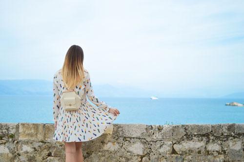 Vergelijk kortlopende annuleringsverzekeringen voor reis