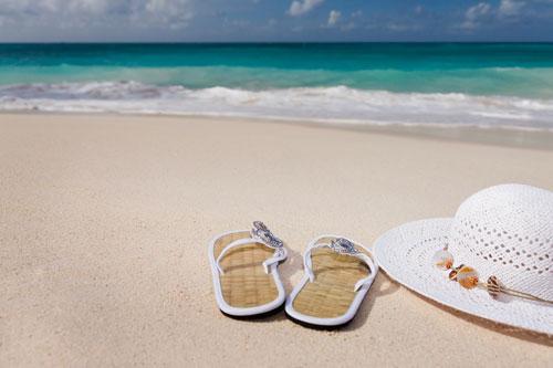 Voorkom financiële tegenvaller vakantie met kortlopende annuleringsverzekering